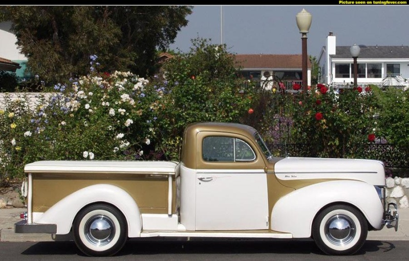 Ford 1935 - 38 custom & mild custom Pics-m12