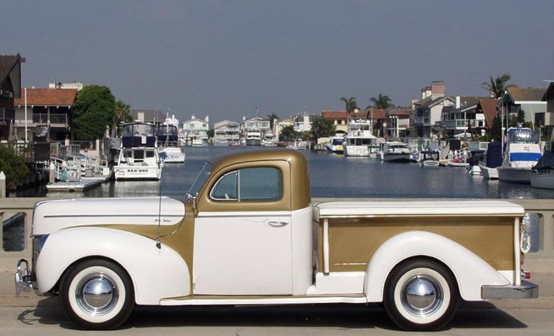 Ford 1935 - 38 custom & mild custom Pics-m14