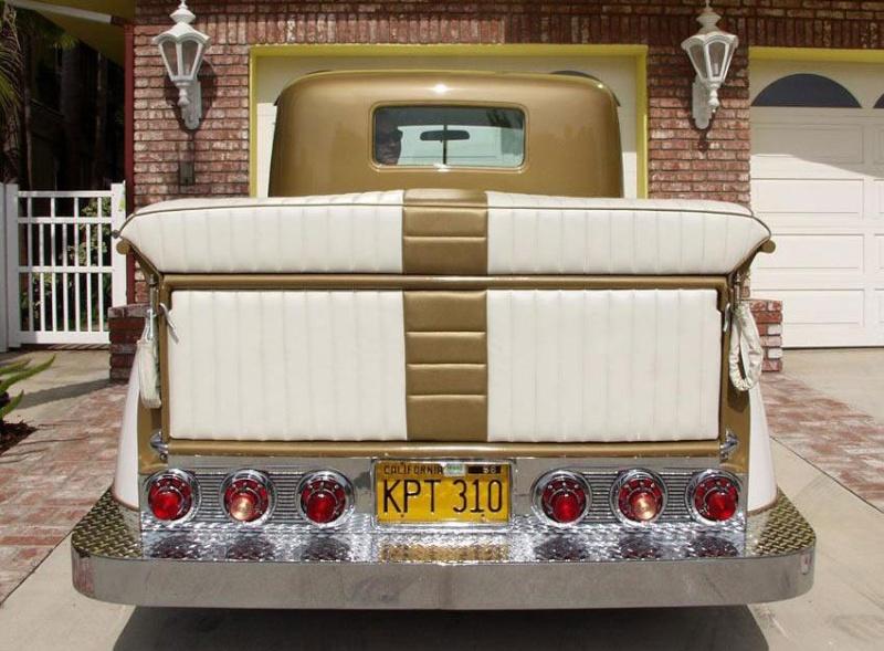 Ford 1935 - 38 custom & mild custom Pics-m15