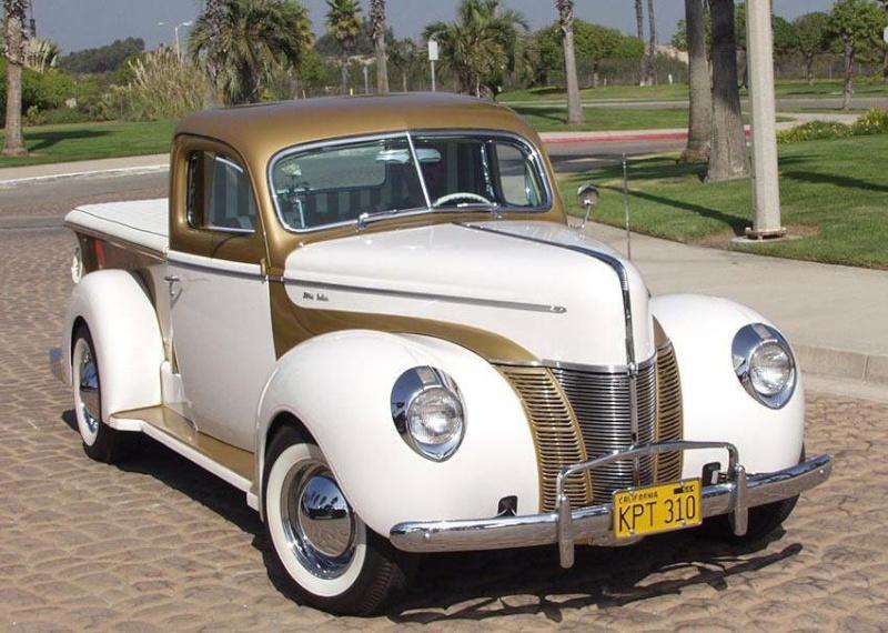 Ford 1935 - 38 custom & mild custom Pics-m18