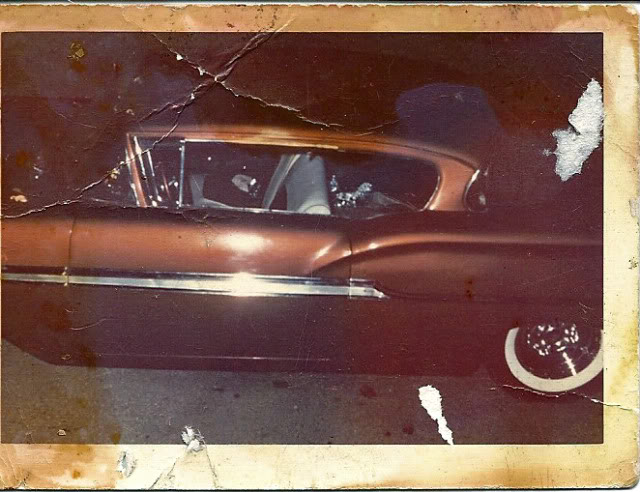Kansas City Car Shows, late 50s & early 60s Scan0011
