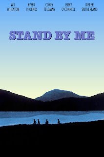 Stand By Me - Rob Reiner  - 1986 Standk10