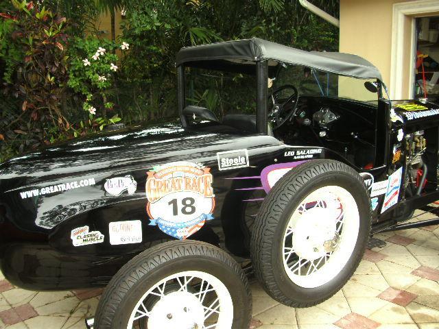 Hot rod racer  - Page 2 T2ec1121