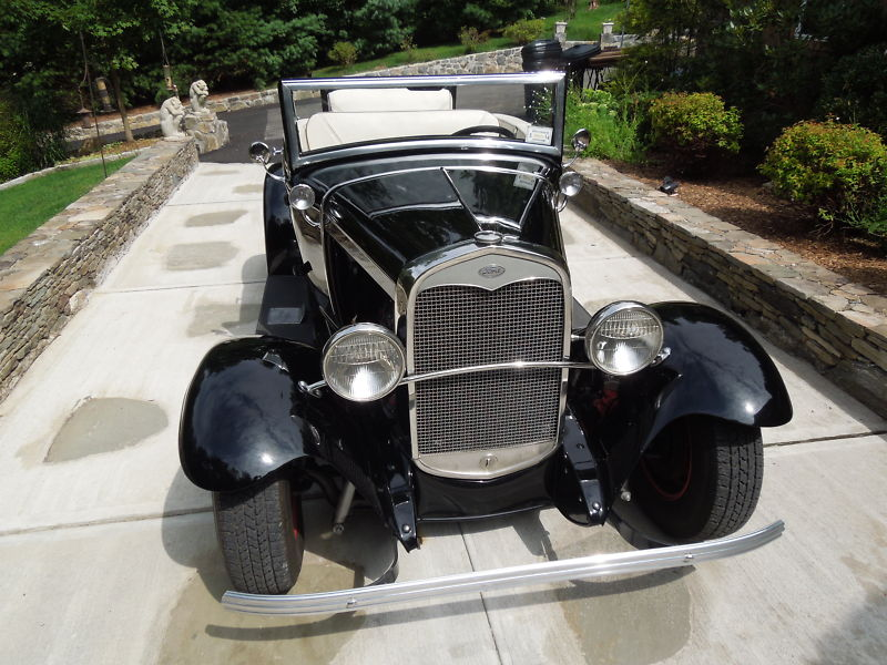 1930 Ford hot rod - Page 2 T2ec1133