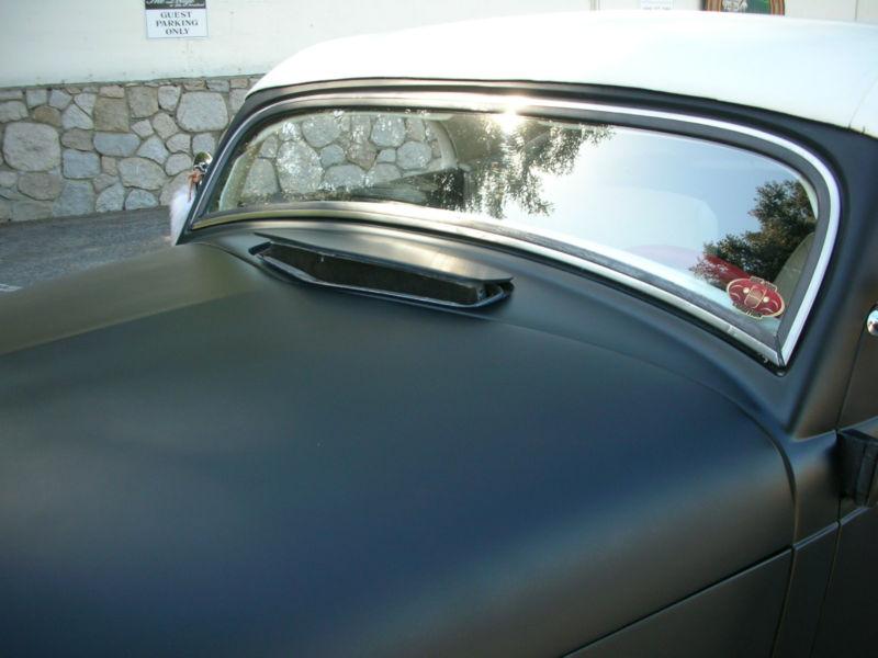 1930's custom & mild custom T2ec1139