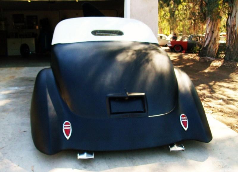 1930's custom & mild custom T2ec1141