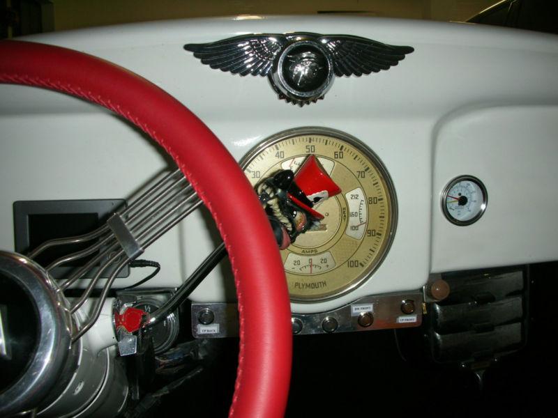 1930's custom & mild custom T2ec1142