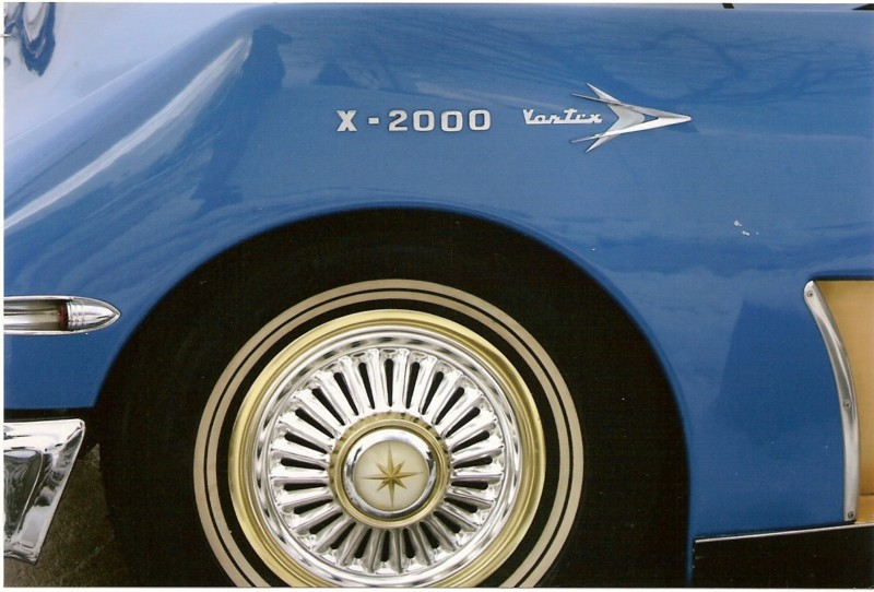 Vortex X 2000 - Jerry Woodward - 1962 T2ec1230