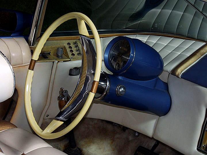 Vortex X 2000 - Jerry Woodward - 1962 T2ec1232