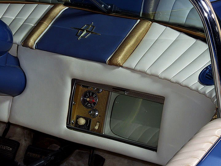 Vortex X 2000 - Jerry Woodward - 1962 T2ec1235