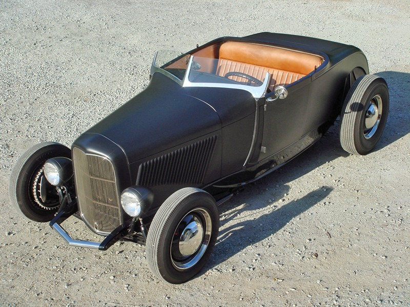 1928 - 29 Ford  hot rod - Page 3 T2ec1239