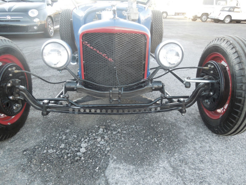 1928 - 29 Ford  hot rod - Page 3 T2ec1248