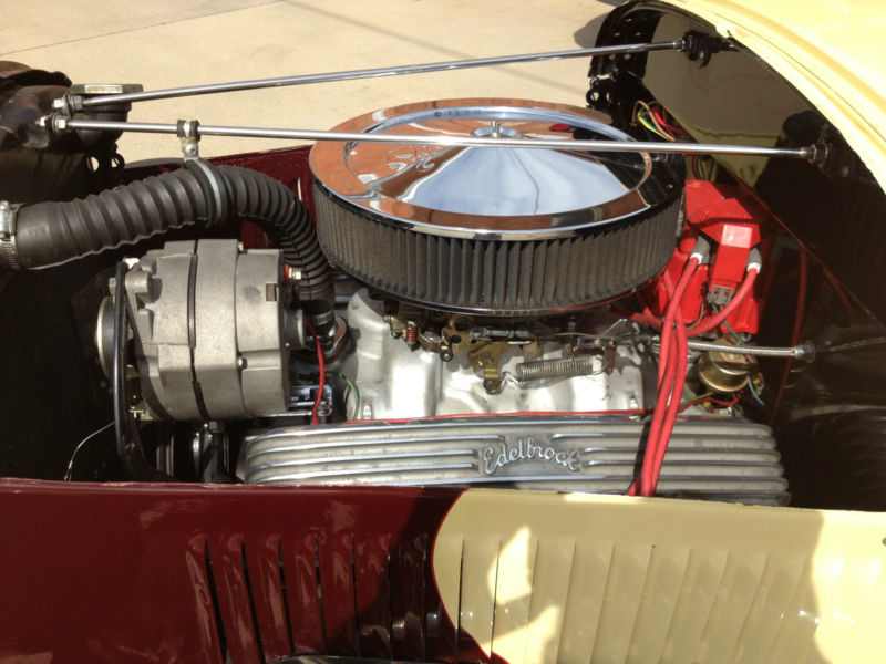 1928 - 29 Ford  hot rod - Page 3 T2ec1263