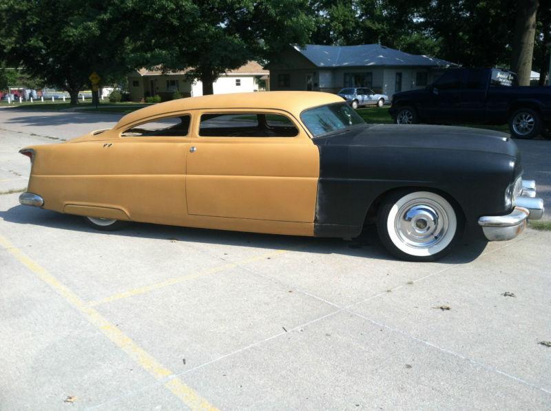 Hudson custom & mild custom T2ec1625