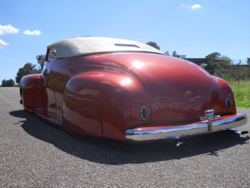 Mopar 1940 - 1950 custom & mild custom T2ec1639