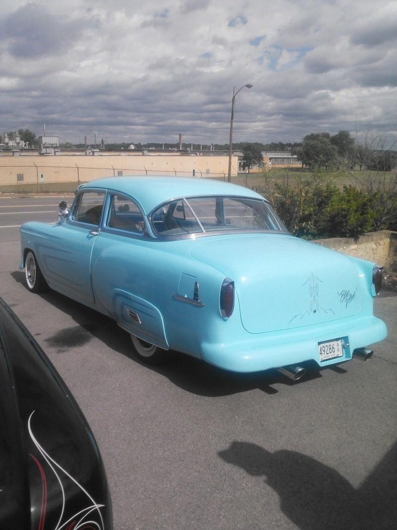 Chevy 1953 - 1954 custom & mild custom galerie - Page 8 Tfyt10