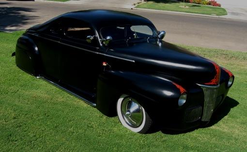 Ford & Mercury 1939 - 40 custom & mild custom - Page 2 The20110