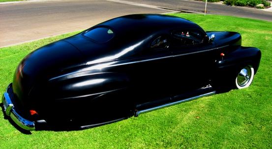 Ford & Mercury 1939 - 40 custom & mild custom - Page 2 The20111