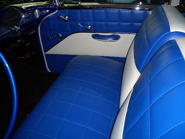Chevy 1955 custom & mild custom - Page 3 User4222