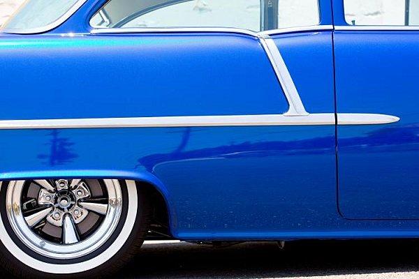 Chevy 1955 custom & mild custom - Page 3 User4224