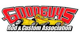 Goodguys Rod & Customs Association Xad_c_10