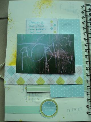 my family diary linou87 - Page 3 Dsc00012