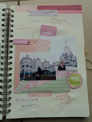 my family diary linou87 - Page 3 Dsc00013