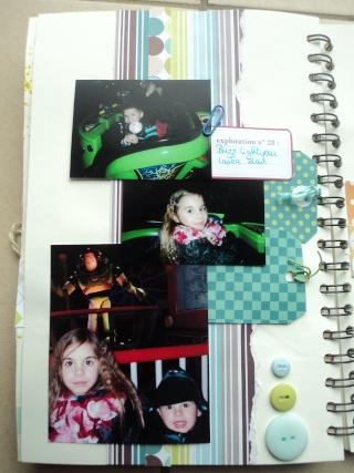 my family diary linou87 - Page 3 Dsc00014