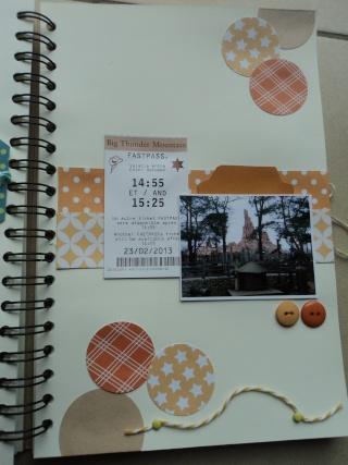 my family diary linou87 - Page 3 Dsc00015