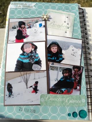 my family diary linou87 - Page 3 Dsc00016