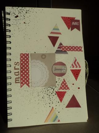 my family diary linou87 - Page 4 Dsc00019