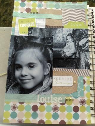my family diary linou87 - Page 4 Dsc00020