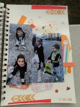 my family diary linou87 - Page 4 Dsc00021
