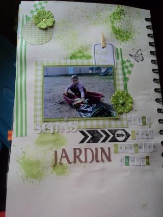 my family diary linou87 Dsc00022