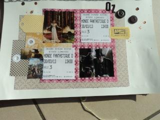 my family diary linou87 - Page 4 Dsc00023