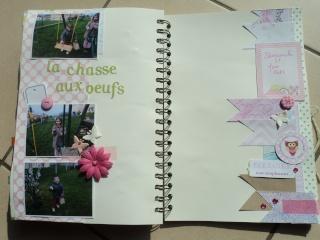 my family diary linou87 - Page 4 Dsc00024