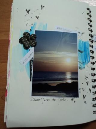my family diary linou87 - Page 6 Dsc00033