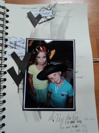 my family diary linou87 - Page 6 Dsc00034