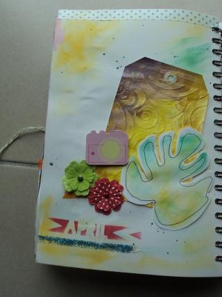 my family diary linou87 - Page 5 Dsc00110