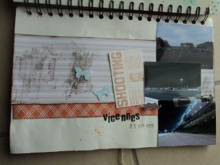 my family diary linou87 - Page 5 Dsc00111