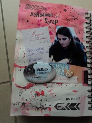 my family diary linou87 - Page 5 Dsc00112