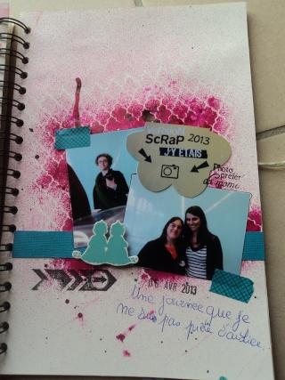 my family diary linou87 - Page 5 Dsc00113