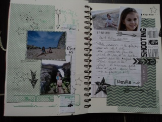 my family diary linou87 - Page 5 Dsc00114
