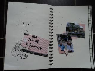 my family diary linou87 - Page 5 Dsc00115