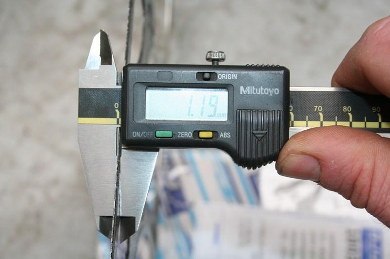 Comment mesurer et calculer son rapport volumétrique Img_6840