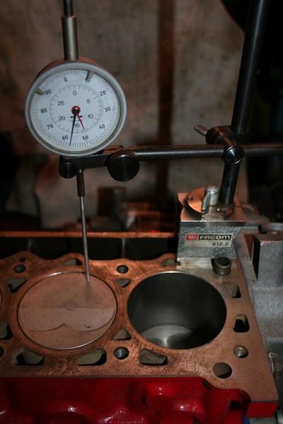 Comment mesurer et calculer son rapport volumétrique Img_6842