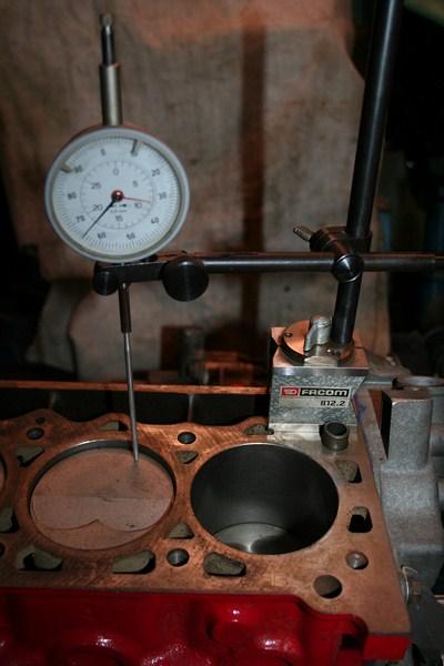 Comment mesurer et calculer son rapport volumétrique Img_6843