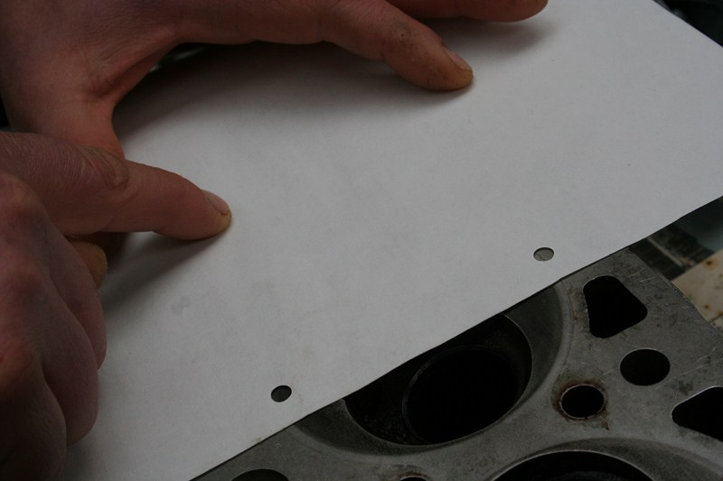 Comment mesurer et calculer son rapport volumétrique - Page 2 Img_6854