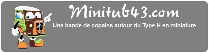 Un Type H tirelire - Page 2 Minitu10