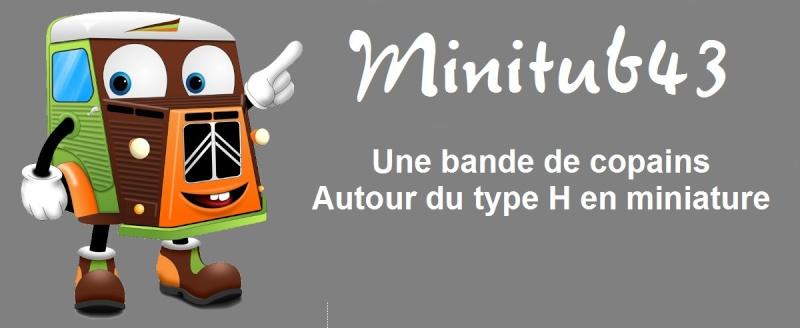 Un Type H tirelire - Page 3 Minitu12